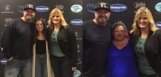 All Access Nashville Enjoys Garth Brooks & Trisha Yearwood Show