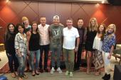 Kane Brown Gives Fans VIP Experience With Help From Radio Disney Country