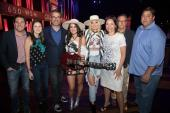The Sisterhood Makes Opry Debut