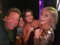 Thumbs Up For The '11th Annual ACM Honors'