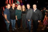 Abby Anderson Makes Grand Ole Opry Debut