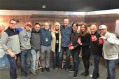 Blake Shelton Brings 'Country Music Freaks Tour' To Atlanta