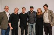 CMA Hosts Music & Brand Forum In Toronto