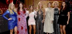 CMT Hosts Female-Focused 'Artists Of The Year' Special