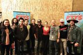 KTTS/Springfield, MO Hosts 'St. Jude Jam'
