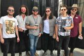 LANCO Takes The Stage In Pittsburgh