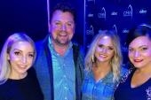 Pistol Annies Chat With SiriusXM's 'The Highway'