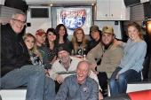 WWYZ/Hartford Hosts '92.5 Country For The Kids Show'