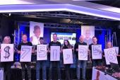 WUSN/Chicago Raises $751,358 For St. Jude