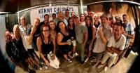Kenny Chesney Brings Tour To New Jersey