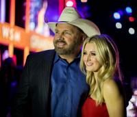 Stephanie Quayle Makes Opry Debut