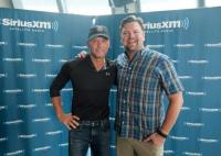 Tim McGraw Swings By 'The Highway'