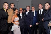 Sony Nashville Celebrates '61st Annual GRAMMY Awards'