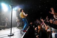 SiriusXM & Pandora Present Harry Styles