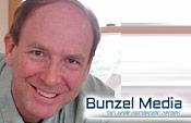 Reed Bunzel