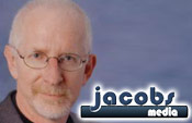 Fred Jacobs