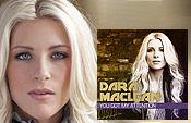 Dara Maclean