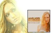 Morgann McClanahan