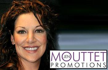 Jen Mouttet
