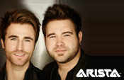 The Swon Brothers - Zach & Colton