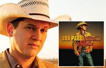 Jon Pardi