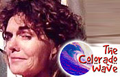 Carmen Allgood