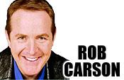 Rob Carson