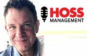 John Hossenlopp