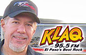 Kevin Vargas
