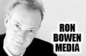 Ron Bowen