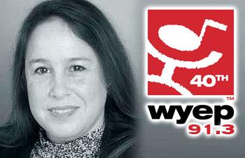 Abby Goldstein