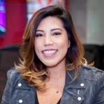 Deanna Regalado