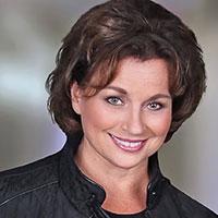 Patty Steele