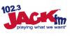 1023JACKFM.jpg