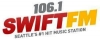106.1SwiftFM.jpg