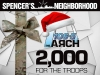 106.5TheArch2000fortheTroops.jpg