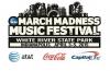 2015MarchMadnessMusicFestival.jpg