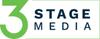 3-stage-media-2021.jpg