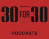 30for30podcasts2017.jpg