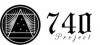 740Project2017.jpg