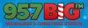 95.7bigFMxmas.jpg