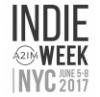 A2IMIndieWeek2017.jpg