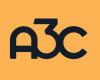 A3C.jpg