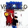 AaronWatsonVaquero03312017.jpg