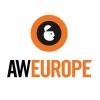 adweekeurope.jpeg