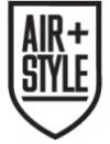AirStyle2015.jpg