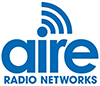 aire-radio.jpg