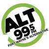 ALT99.5.jpg