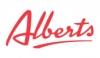 Alberts2016.jpg