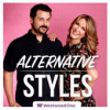 alternativestyles2018.jpg